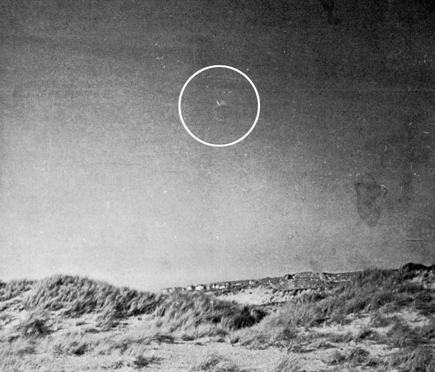 UFO-1954-Emile-Turpin-Boulogne-sur-Mer-2