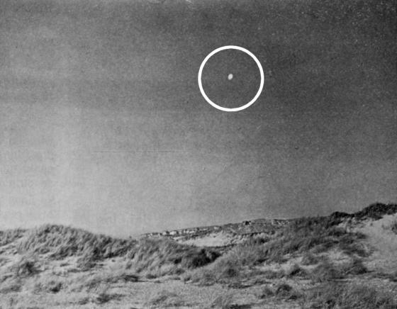 UFO-1954-Emile-Turpin-Boulogne-sur-Mer
