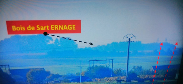 area-avvistamento-ufo-ernage-belgio