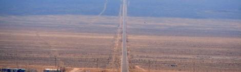 autostrada-estraterrestre-area-51-nevada-panoramica