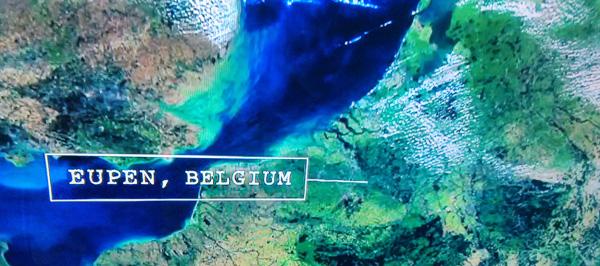 avvistamenti-ufo-eupen-belgio