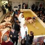 calamaro-gigante-foto-storiche-3