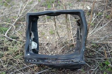 canneto-di-caronia-televisore-bruciato