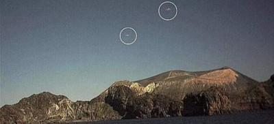 canneto-di-caronia-ufo