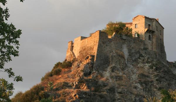castello-di-valsinni-fantasma-isabella-morra