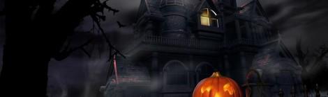 le-origini-di-halloween