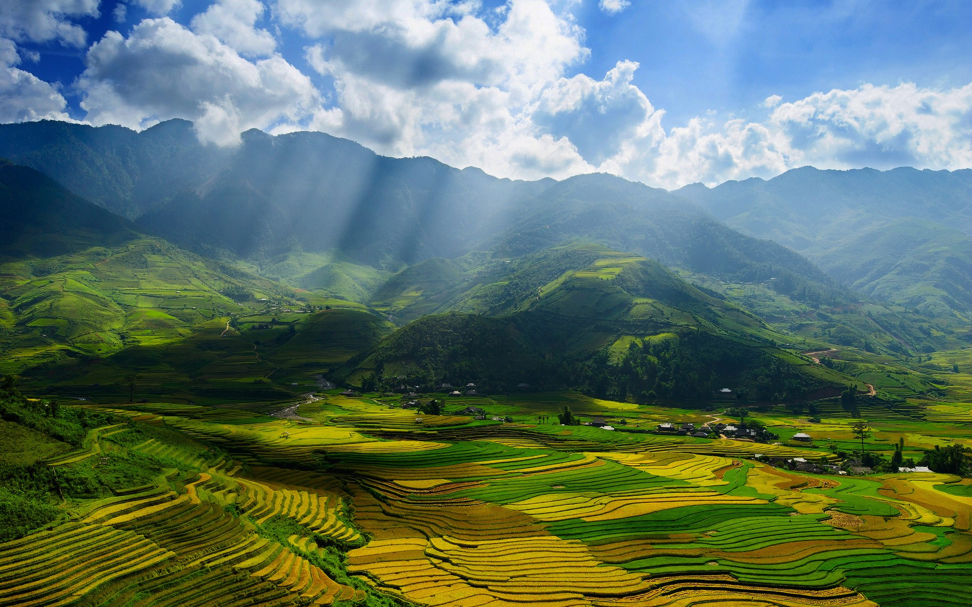 mu-cang-chai-district-vietnam-hd-wallpaper