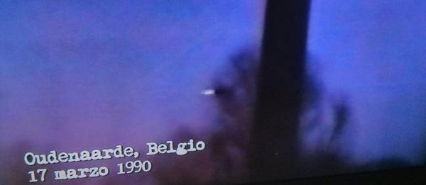 oudenaarde-belgio-avvistamento-ufo-foto