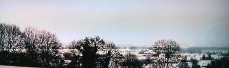 panorama-eupen-avvistamento-ufo