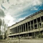 pripyat-la-citta-fantasma-1