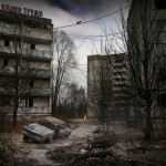 pripyat-la-citta-fantasma-11