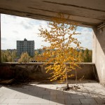 pripyat-la-citta-fantasma-13