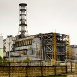 pripyat-la-citta-fantasma-14