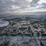 pripyat-la-citta-fantasma-15