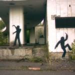 pripyat-la-citta-fantasma-16