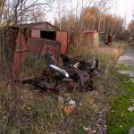 pripyat-la-citta-fantasma-18