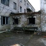 pripyat-la-citta-fantasma-19
