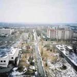 pripyat-la-citta-fantasma-2