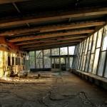pripyat-la-citta-fantasma-20