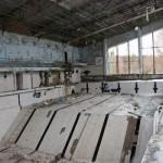 pripyat-la-citta-fantasma-3