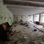 pripyat-la-citta-fantasma-4