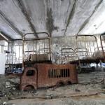 pripyat-la-citta-fantasma-5