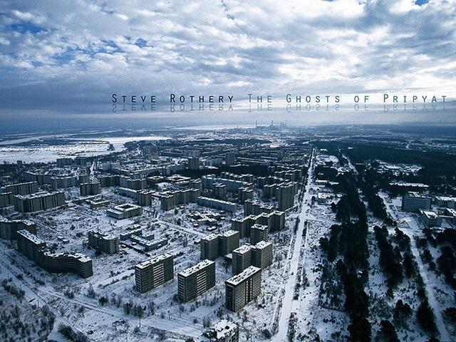 pripyat-la-citta-fantasma-6