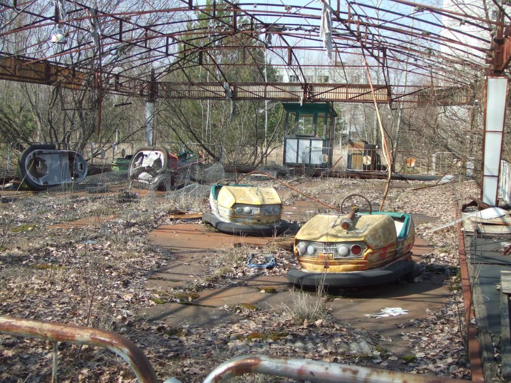 pripyat-la-citta-fantasma-7