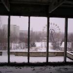 pripyat-la-citta-fantasma-8