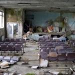 pripyat-la-citta-fantasma-9