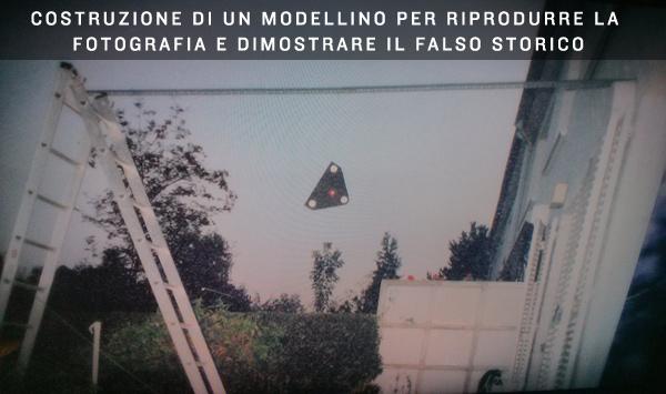 riproduzione-modellino-ufo-avvistato