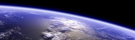 terra-vista-dallo-spazio