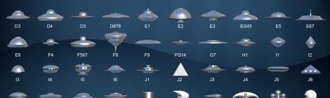 tipologie-di-UFO-rappresentazione-grafica