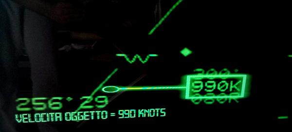 velocita-ufo-990-nodi-avvistamento-da-aereo