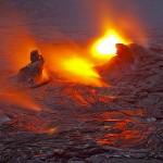 vulcano-erta-ale-cratere-10