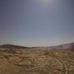 vulcano-erta-ale-cratere-11