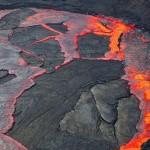 vulcano-erta-ale-cratere-13