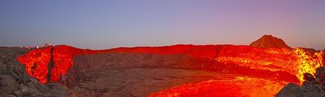 vulcano-erta-ale-cratere-2