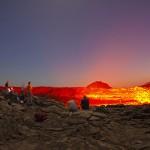 vulcano-erta-ale-cratere-3