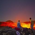 vulcano-erta-ale-cratere-4