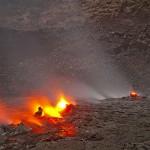 vulcano-erta-ale-cratere-9